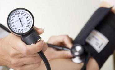 Hipertensión: prevención de los riesgos
