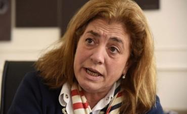 """Arregui: """"sepan productores de Olavarría que este Gobierno Municipal no hará obras en los caminos rurales, apenas los mantendrá"""""""