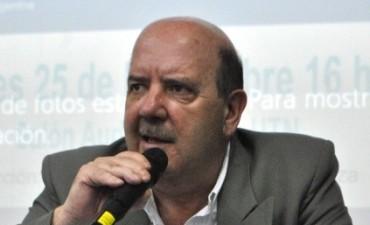 AOMA: 'No avizoramos un futuro promisorio para los trabajadores'