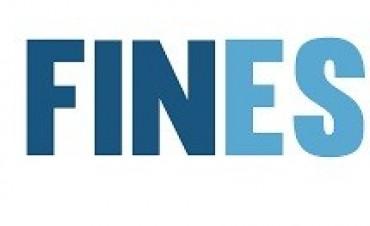 Plan Fines COA: el 2 de mayo inicia la primera etapa