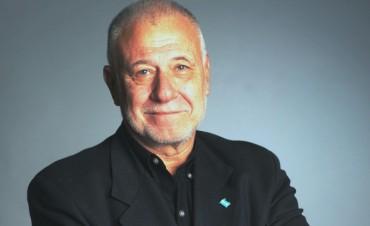 AOMA capacitará a sus delegados con Carlos Campolongo