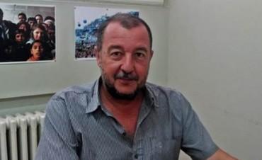Saúl Bajamón pide explicaciones al PAMI por quitar beneficios en medicamentos