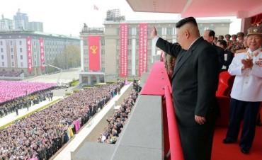 'Lo impredecible también es un factor en estos conflictos'