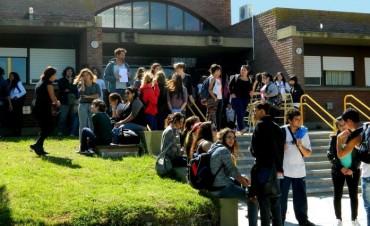 La Facultad de Sociales implementa una nueva carrera