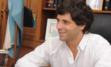 Santa Cruz: Autorizan la emisión de deuda y niegan intervención 'por ahora'