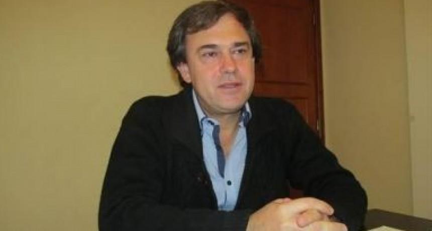 Asamblea rotaria de capacitación en Olavarría