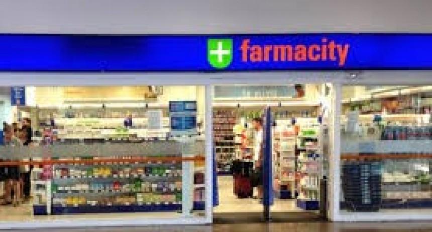 Farmacity en la provincia de Buenos Aires, en manos de la Corte