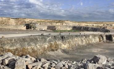 LU32 celebra el Día de la Minería