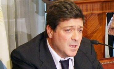 Olavarría será sede 3° Plenario Regional Políticas Públicas