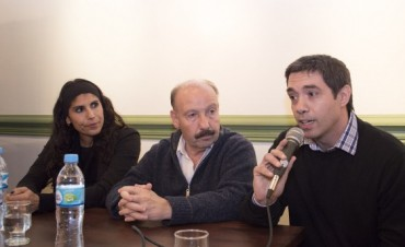 """Azul, Inza: """"La ciudad no sería la misma sin el Festival Cervantino"""""""