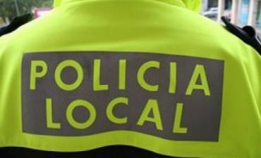 Se cayó la sesión de Diputados y Policía Local tendrá que esperar