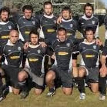Rugby:Estudiantes contundente