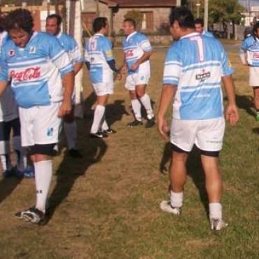 Rugby:Victorias de Estudiantes y Ferro