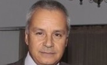 Un olavarriense quiere gobernar Mar del Plata