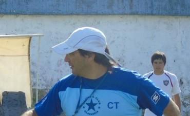 Marcelo Molina optimista