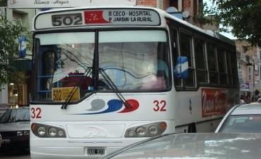 Germán Da Silva en Transporte y Logística