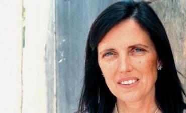 'Cuánto vale una heladera' de Claudia Piñeiro