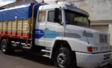 Mauricio López en Transporte y Logística
