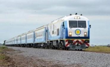 Los trenes nuevos serán operados por el actual personal de Ferrobaires