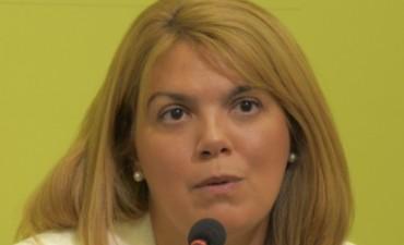 'Massa es el único que le gana a los K', según Carolina Szelagowski