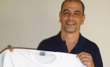 Sergio Hernández habló por Radio Olavarría