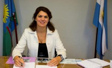 Ley de Danza: Szelagowski se suma a los concejales eseverristas