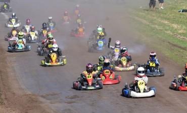 APPKO: Confirmada la carrera con invitados en el AMCO