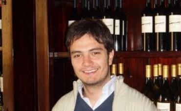 Ferro Carril Sud: La unidad parece no ser tal