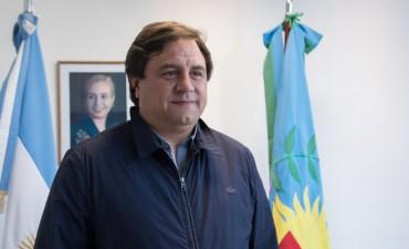 Promueven la creación de una Agencia Provincial De Personas Extraviadas