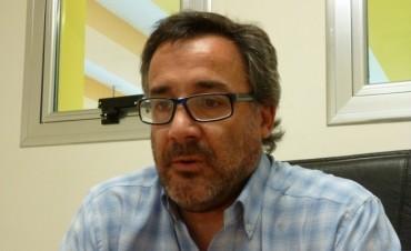 Hay posibilidades concretas que Olavarría se convierta  en Unidad Descentralizada de Procuración y Trasplante