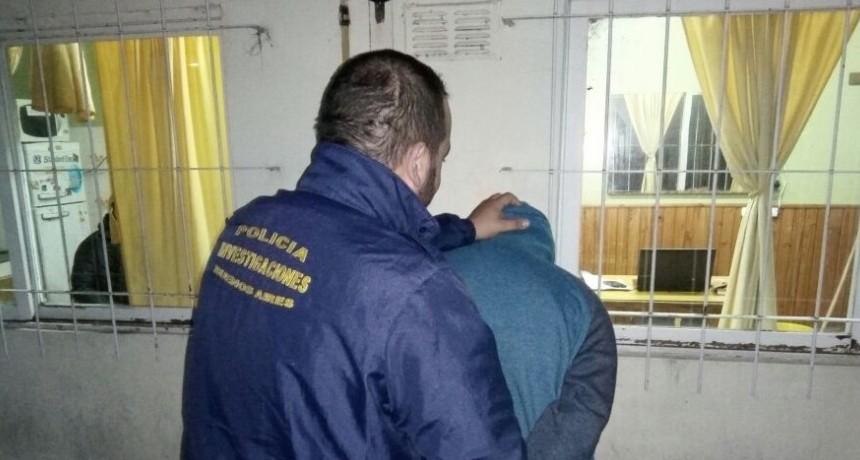 Caso de abuso y escrache en redes