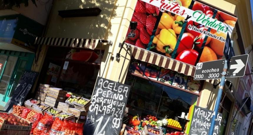 Lechuga: 'Los periodistas de Buenos Aires inflan mucho todo'