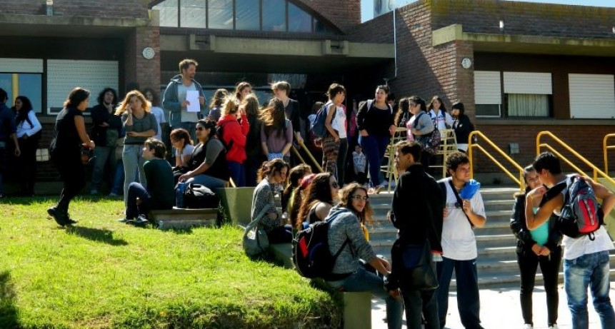 Sociales en Acción: este año la propuesta se concreta el miércoles