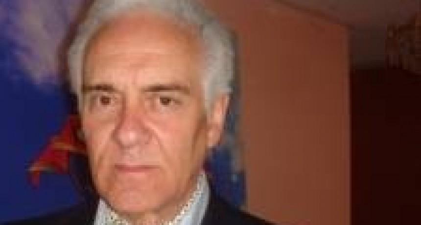 Juan Adolfo Lafontaine y el gran remate de Los Tigres