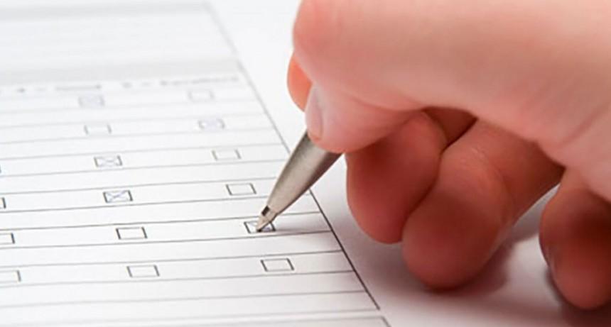 Está en marcha la Encuesta Nacional de Gastos de los Hogares