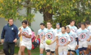 Los equipos de Olavarría juegan de visitante