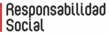 Anuncian la primera Mesa de Diálogo y Consenso de Responsabilidad Social