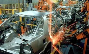 Expectativas sindicales por el Pro.Cre.Auto