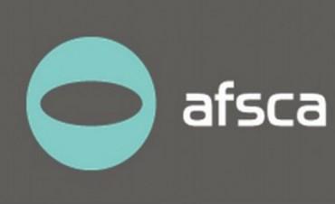 AFSCA autorizó más radios y servicios de TV para todo el país