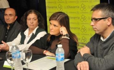 """Sordo: """"Argentina tiene una contradicción en el tema del envejecimiento"""""""