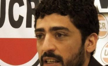 Convención provincial del radicalismo: se ratificó la interna abierta con PRO y Coalición Cívica