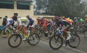 Ciclismo en Racing