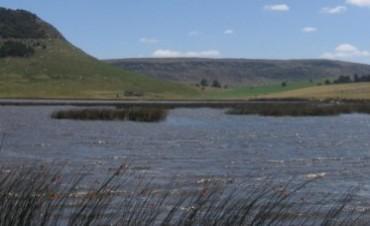 En el programa;Pescando en la Región,pasaron este sábado: