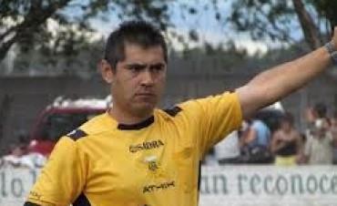 El conocido Ramón Martínez de Suárez dirige a Ferro el domingo ante Kimberley