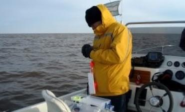 Pesqueros. Actualidad y novedades