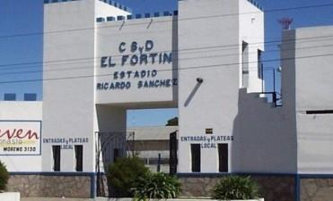 Dura situación económica de El Fortín