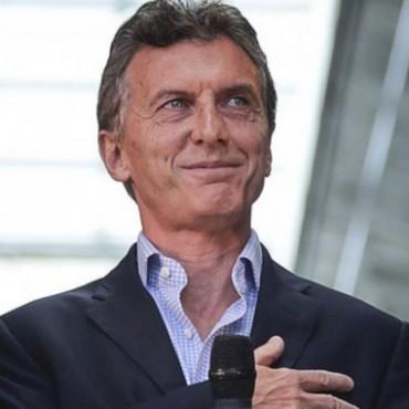 La salud del presidente Macri