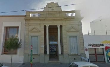Las bibliotecas denuncian que no han cobrado los subsidios de Nación y Provincia