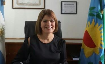 Media sanción para el proyecto que busca revalorizar el rol del Consejo Escolar y los Consejeros Escolares