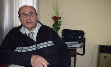 La Federación de jubilados mantuvo un encuentro en ANSES central